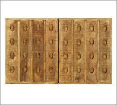 Mirror Cabinet Media Solution 20 Best Storage Images On Pinterest Bedroom Bookshelf Bin