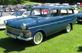 opel olympia 1952 opel olympia station wagon google søgning auto pinterest