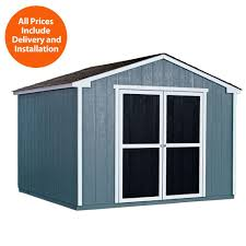 Outdoor Shed Kits by Fancy Home Depot Outdoor Storage Shed 18 About Remodel Prefab