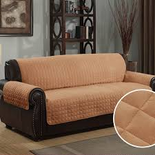 Leather Sofas Covers Fancy Sofa Covers For Leather Sofa 15 On Sofas And Couches Ideas