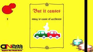 eco friendly diwali celebration slogans poster safe deepavali