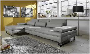 canap d angle poltronesofa canape cuir poltronesofa à vendre six beaux canapés d angle en