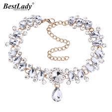 lade luxo best luxo contas gargantilhas colar pendant instagram