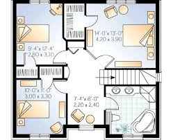 1800 square foot house download 1650 sq ft house plans adhome