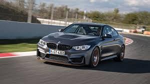 Bmw M4 Interior 2019 Bmw M4 Gts Interior Exterior And Review Car Hd Car Hd