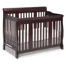 Portable Mini Crib Bedding by Baby Cribs Mini Crib Bedding Elephants Dream On Me Karley