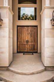 awesome front doors 40 unique front door design ideas you would love to implement