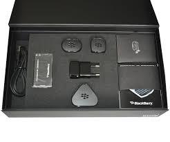 blackberry porsche design bnib blackberry porsche design p 9983 64gb carbon factory unlocked