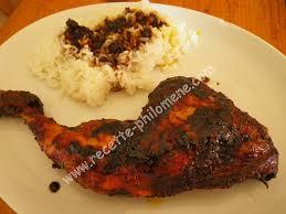 cuisiner cuisse de poulet au four cuisses de poulet au miel grillées au four plats