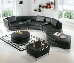 black leather living room set modern house modern furniture interior design meaning ideas office home bedroom