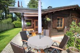 Holzhaus Verkauf Haus Zum Verkauf 38550 Isenbüttel Mapio Net