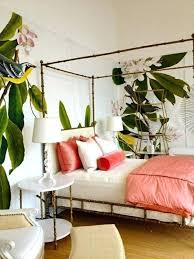 tropical bedroom decorating ideas tropical bedroom bedroom tropical bedroom decor room easy