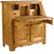 meubles bureau pas cher meuble bureau pas cher vente de mobilier bureau pas cher sur