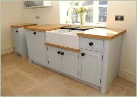 30 inch sink base cabinet 30 sink base cabinet deep base cabinets base cabinet base cabinets