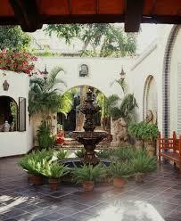spanish courtyard designs spanish courtyard like and repin thx noelito flow http www