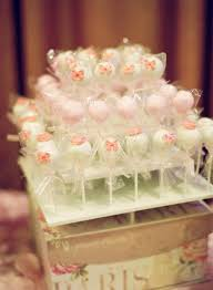 rose gold candy table make it pop sweets pink parisian wedding dessert table