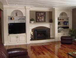 wall units astounding fireplace wall units wall units with