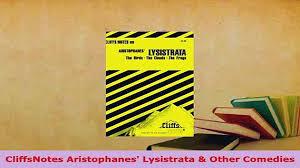 lysistrata themes essay lysistrata of aristophanes essay research paper academic service
