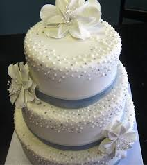 wedding cake las vegas sugar bee s bakery