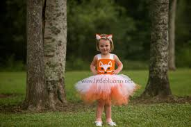 halloween fox fox costume fox halloween costume fox dress girls fox