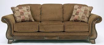 Sleeper Sofa Amazon Com Ashley Furniture Signature Design Montgomery Sleeper