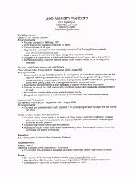 Resume Format For Journalism Jobs by About Sharon Fuerst Resume Samples Math Tutor Resume Sample Pics