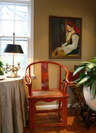 horse kitchen curtains emery u0026 associates interior design