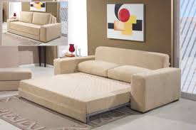 Sleeper Sofa With Memory Foam Mattress Enchanting Sleeper Sofa With Memory Foam Mattress Click Clack Sofa