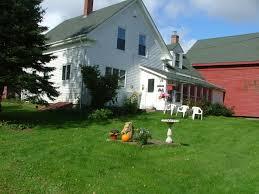 farm id 3154 maine farmlink