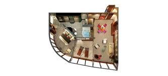 ncl epic floor plan epic deluxe owners suite schematic h2 0 jpg