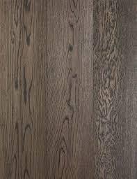 428 best hardwood floor images on hardwood floor wood