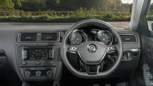 volkswagen jetta 2015 interior vw jetta se 2 0 tdi 150 bluemotion technology 2015 review by car