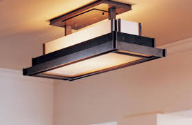 Fluorescent Kitchen Lights Ceiling Kitchen Pendant Light Fixtures Country Kitchen Lighting Cool