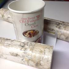 birch wrapping paper thanksgiving granola and 6 great gift wrap ideas gardener