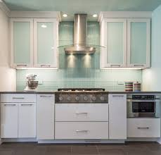 glass backsplashes for kitchens pictures kitchen decorating design ideas using white marble moroccan tiles