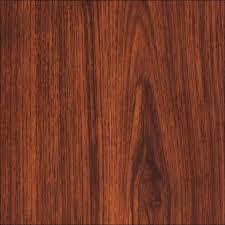 Laminate Flooring Formaldehyde Living Room Magnificent Harmonics Warm Hazelnut Laminate