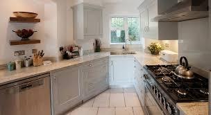 cuisine flamande cuisine cuisine flamande avec beige couleur cuisine flamande idees