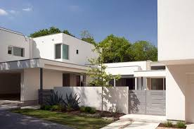 contemporary modern house contemporary vs modern style what s the difference