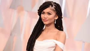 zendaya giuliana rancic dreadlocks dispute ava duvernay kerry