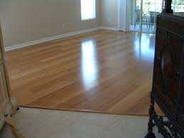 floating wood flooring wood easy to install