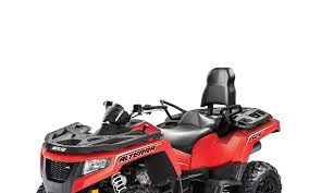 100 2010 arctic cat 650 h1 owners manual arctic cat 400