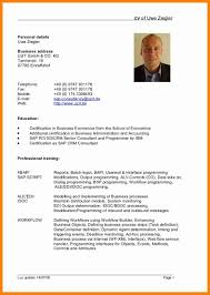 latest resume sample job cv sample doc in cv job format download cv template doc cv and update resume format doc doc resume format word file cv resume sample doc