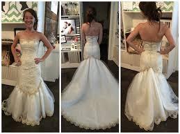 Wedding Dress Alterations Wedding Dress Alterations Rosaurasandoval Com