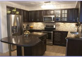 best quality kitchen cabinets for the price intriguing images cherry kitchen island pretty bamboo kitchen
