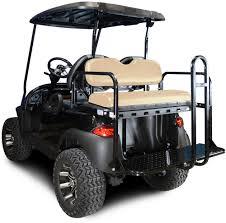 custom golf cart sales for table rock lake branson u0026 springfield