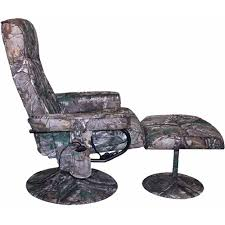 furniture camo recliner chair camouflage chair camouflage