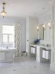 Bathrooms By Design with 185 Best Dream Bathrooms Images On Pinterest Dream Bathrooms