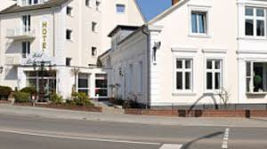 hauser hotel munich gallery image of this property hotel hauser hotel behrmann 3 hrs hotel in hamburg