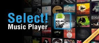playerpro apk apk mania select player pro v1 3 5 apk
