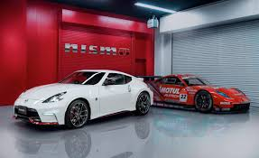 nissan 370z custom rims 2015 nissan 370z nismo photos and info u2013 news u2013 car and driver